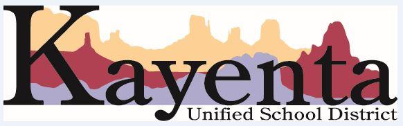 Kayenta USD 27